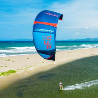 CF Sculp Kite 2020