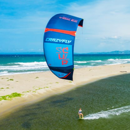 CF Sculp Kite 2020