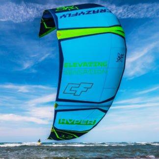CF Hyper Kite