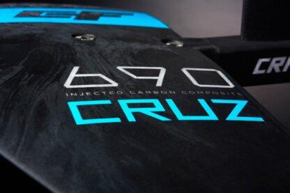 Foil Cruz 690 Flügel
