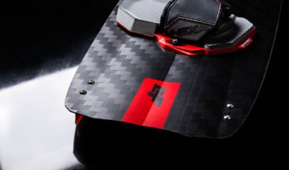 2020 Kiteboard Elite II
