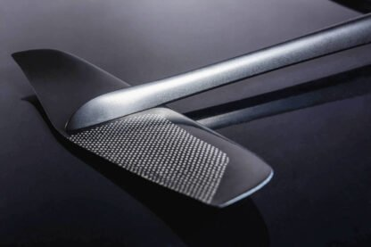 CrazyFly Master Foil Rear Wing