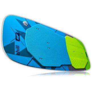 Kite Foilboard Chill 2021